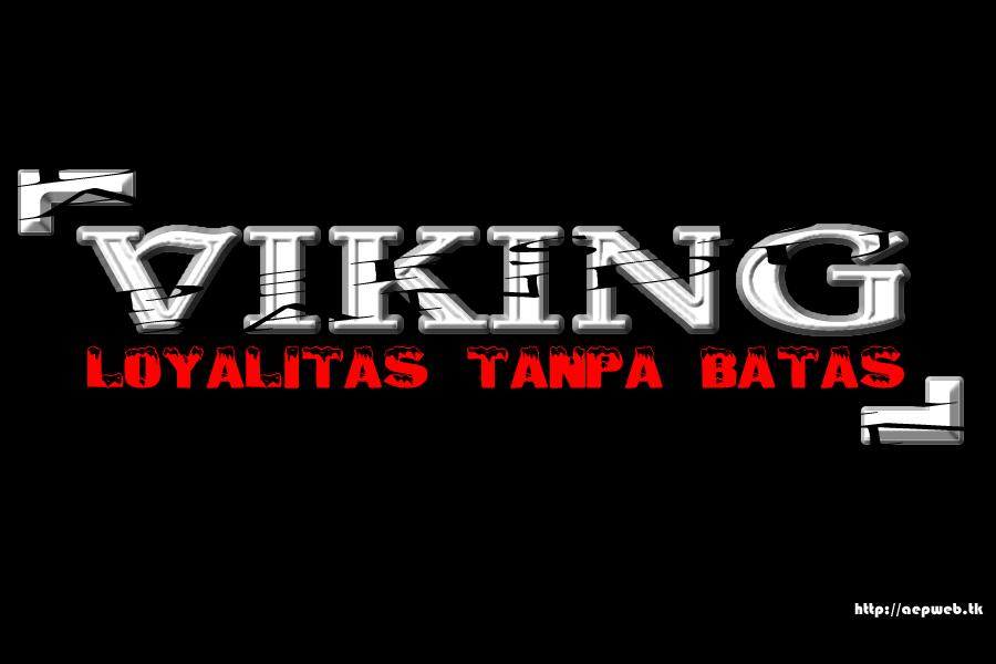 Viking Persib | Foto Bugil Bokep 2017